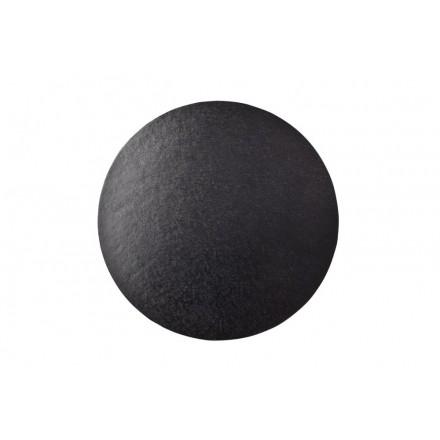 Black Drums