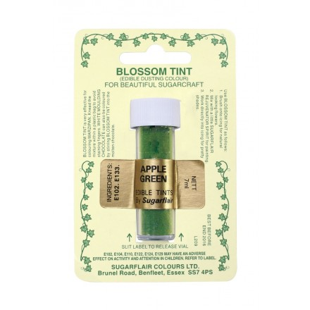 Sugarflair Blossom Tints
