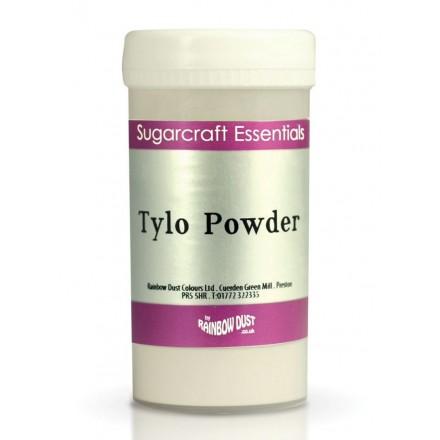 CMC and Tylo Powder