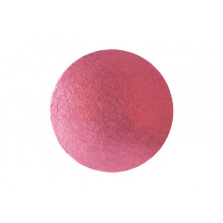 Pale Pink Drums