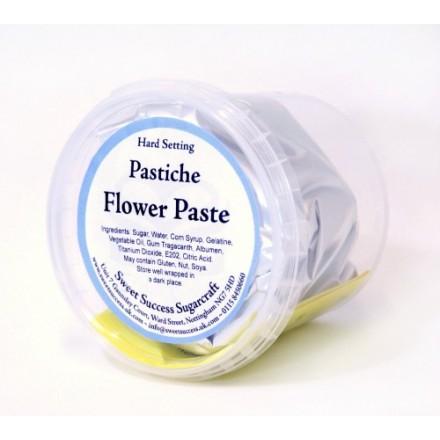 Pastiche Hard Setting Flowerpaste