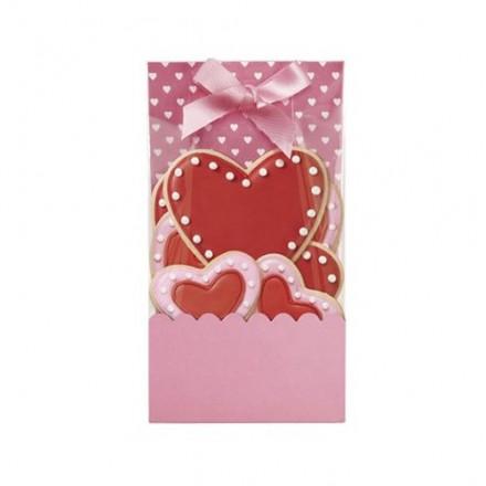 Valentine Treat Kits