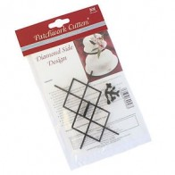 Patchwork Cutters - Other Designs