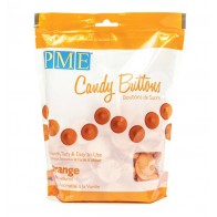 PME Candy Melts
