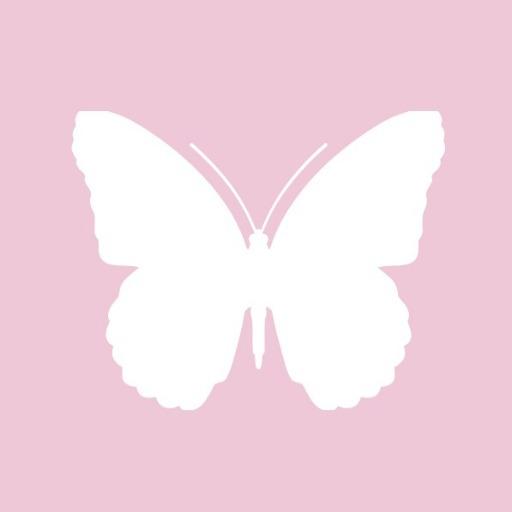 Butterfly Cutters