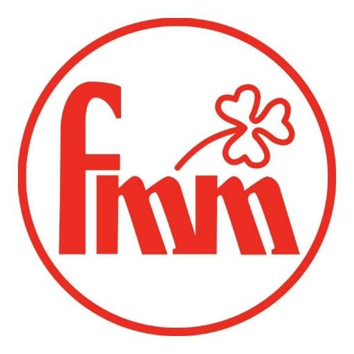 FMM Cutters