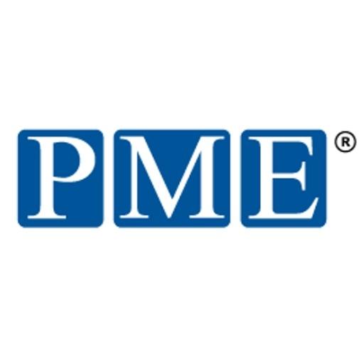 PME Cutters