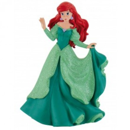 Little Mermaid - Princess Ariel