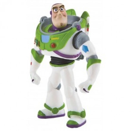 Toy Story - Buzz Lightyear Topper