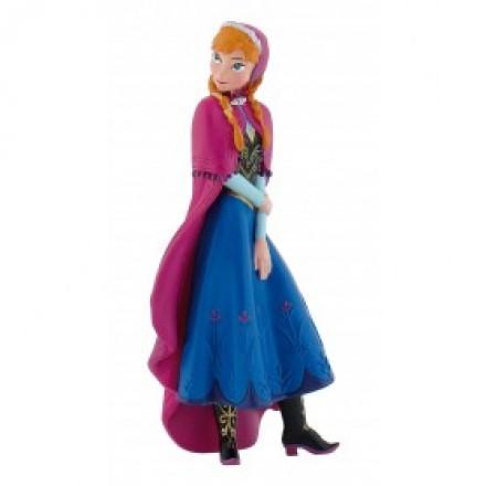 Frozen - Anna Topper