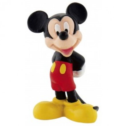 Mickey Mouse - Classic Topper