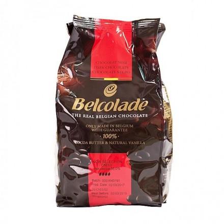 Dark Chocolate 15kg