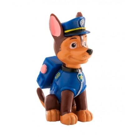 Paw Patrol 'Chase' Cake Topper