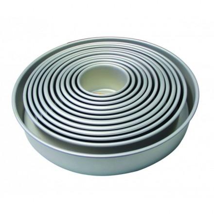 Round Cake Tins - PME