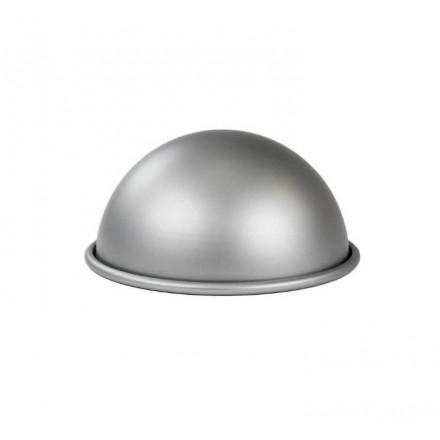 Small Ball/Sphere Cake Tin