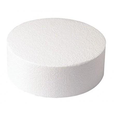 Round Cake Separator
