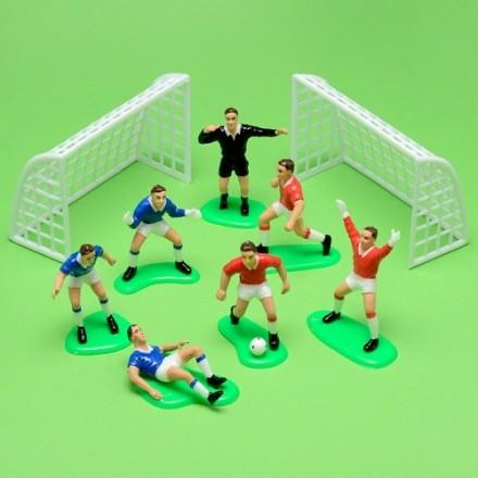 Football Set