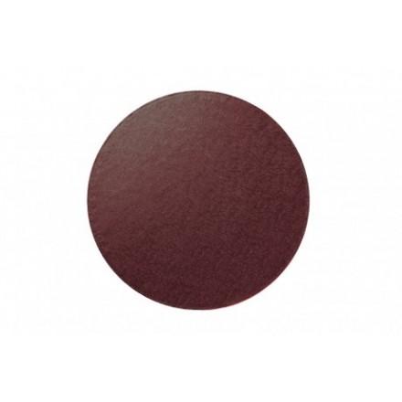 Chocolate Brown Drums