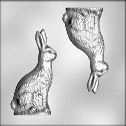 Bunny Mould