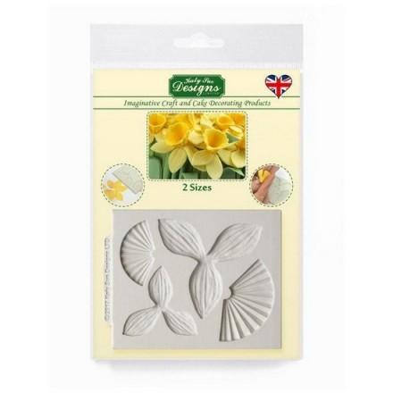 Daffodils Mould