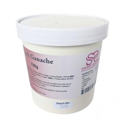 Ready to Use Ganache