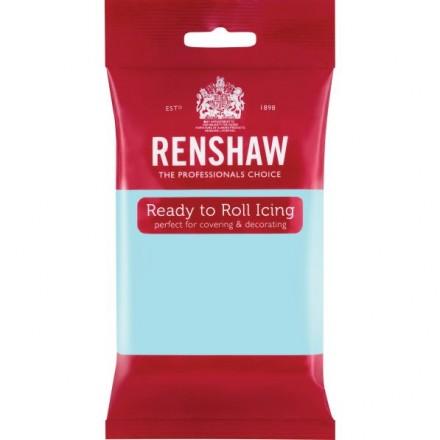 Renshaw Duck Egg Blue 250g