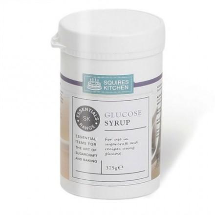 Liquid Glucose 375g