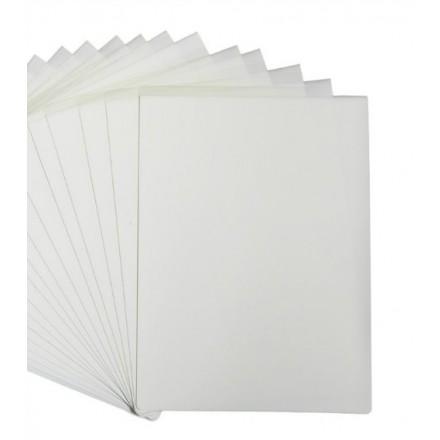 Edible Icing Sheets for Edible Printers