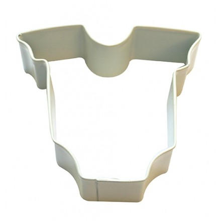Babygrow Cookie Cutter - Mini