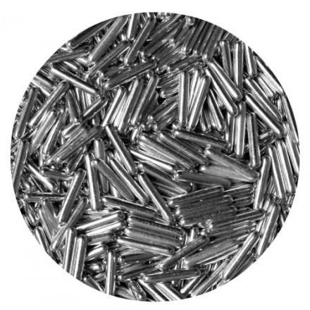 Metallic Rod Sprinkles