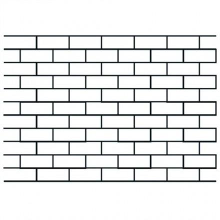Brickwork Cutter
