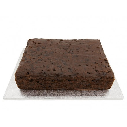 Rectangle Fruit Cakes BAKED TO ORDER
