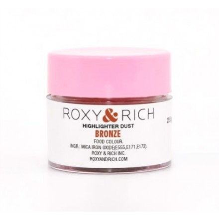 Roxy & Rich Highlighter Dusts