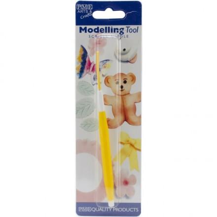 PME Scriber Needle Tool