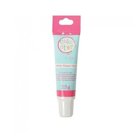 Edible Super Glue 25g