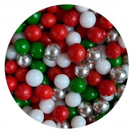 Twinkle Pearls 4mm