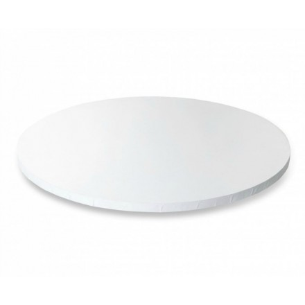 White Cake Boards