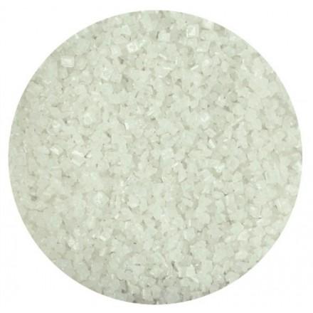 White Glimmer Sugar 250g