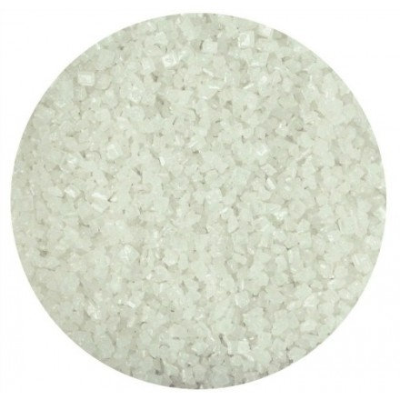 White Glimmer Sugar 100g