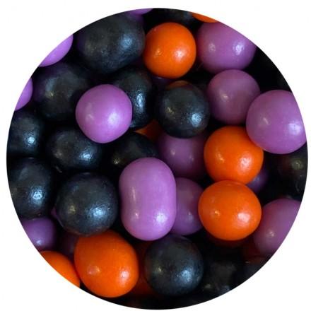 Wicked Mix Chocoballs 100g
