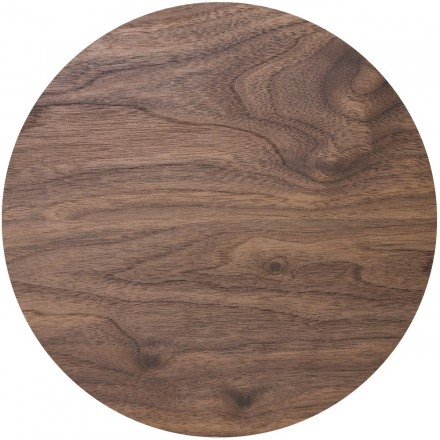 Wood Print Masonite Boards