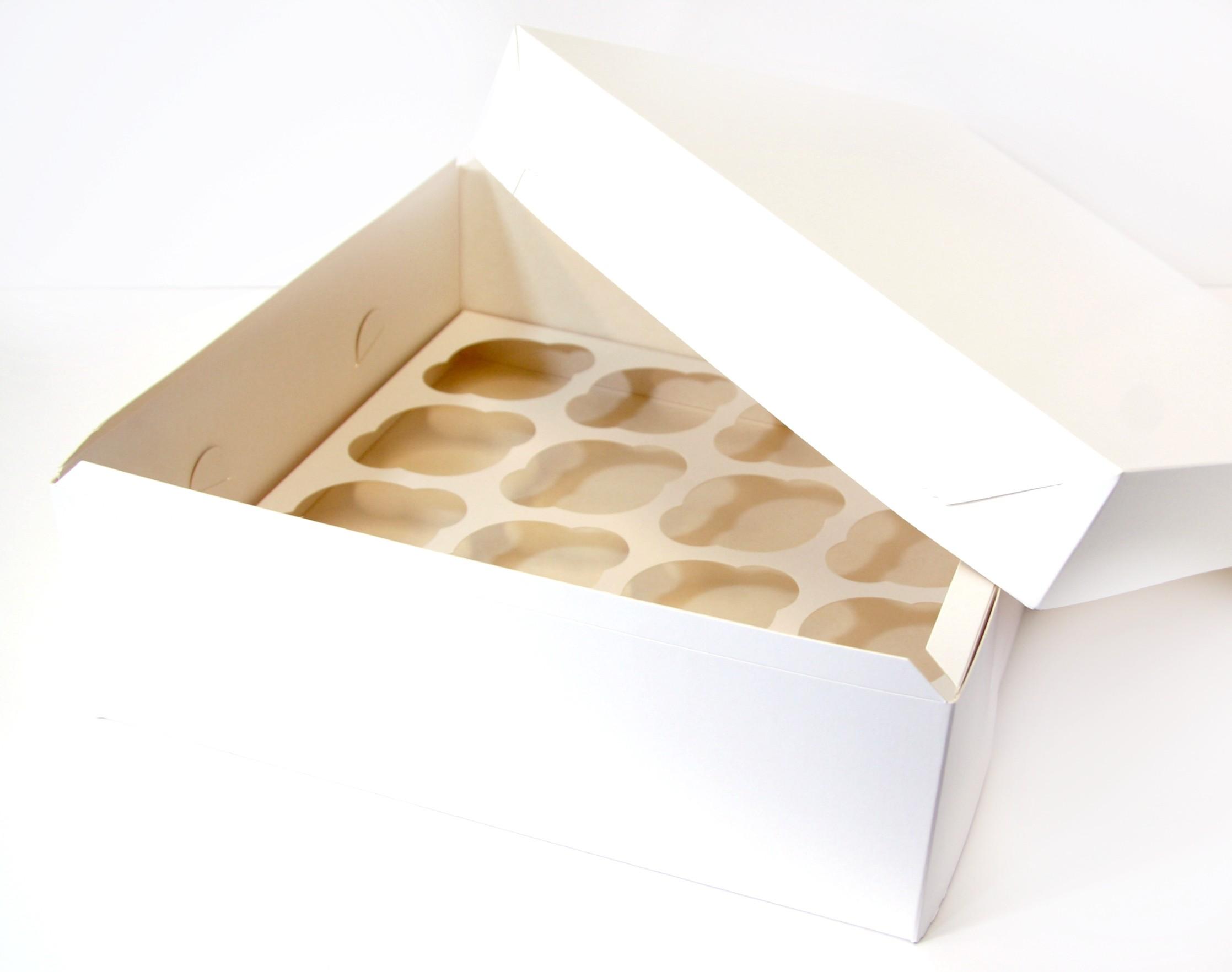Cake Boards Wholesale Uk