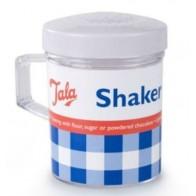 Sugar and Flour Shaker