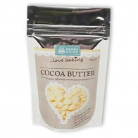 SK Cocoa Butter 100g