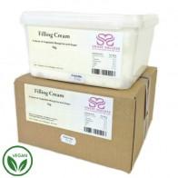 Filling Cream