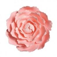 Pink Sugar Peony - 10cm