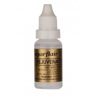Sugarflair Rejuvenator Fluid 14ml