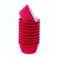 Paper Cupcake Cases - Bulk Rolls