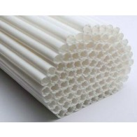 Poly Dowels