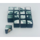 15 Cavity Cube Mould